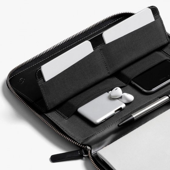 Work folio by Bellroy