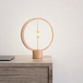 Lampe à interrupteur suspendu