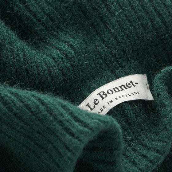 Bonnet Le Bonnet