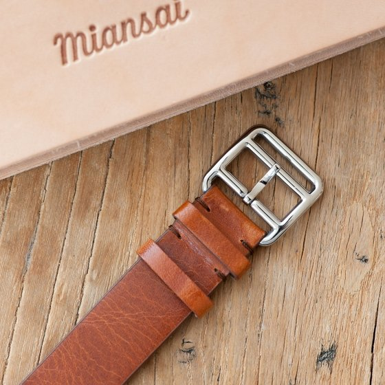 Montre Miansai M12