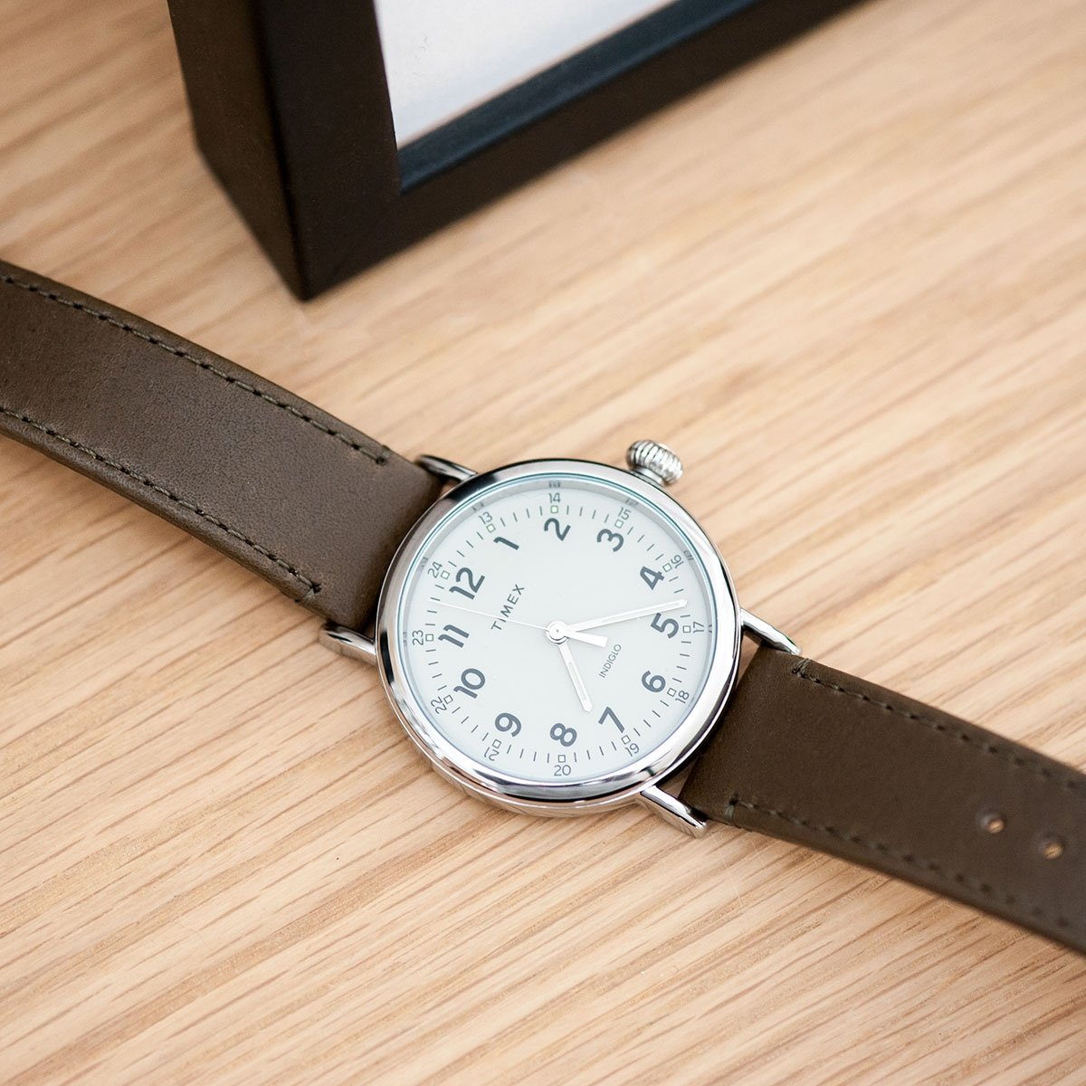 Montre Timex standard