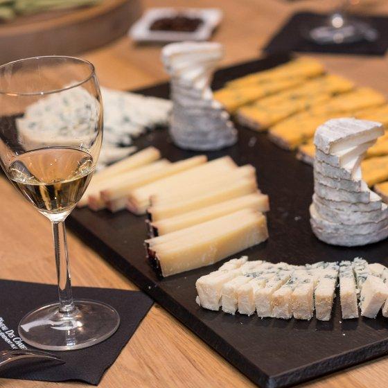 Fabriquez vos propres fromages
