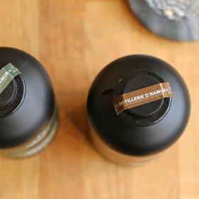 Gin Terra Nova Poire Finish 70 cl
