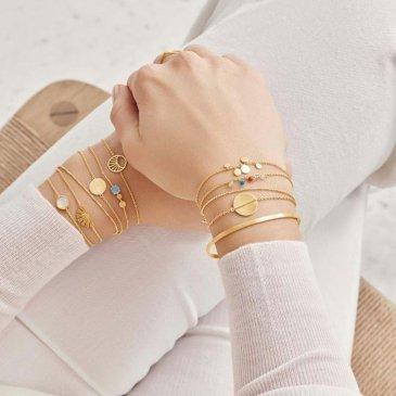 Bracelet Daylight