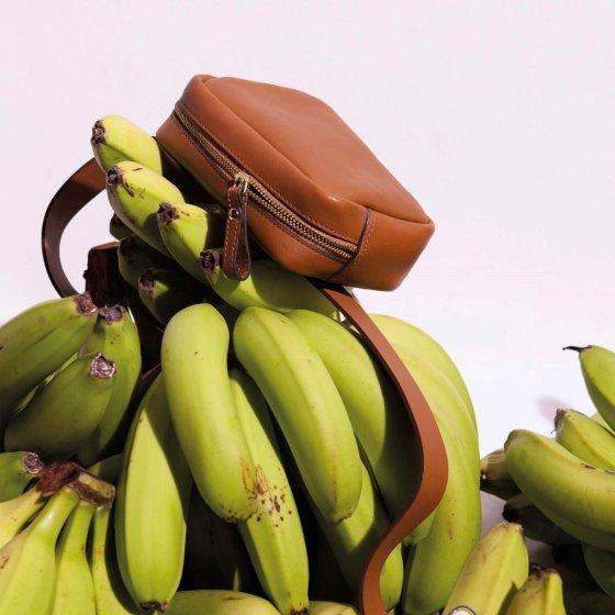 Banane La Benjamine