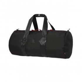 Duffle bag Topo Designs