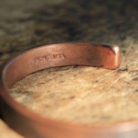 Bracelet Studebaker Thompson