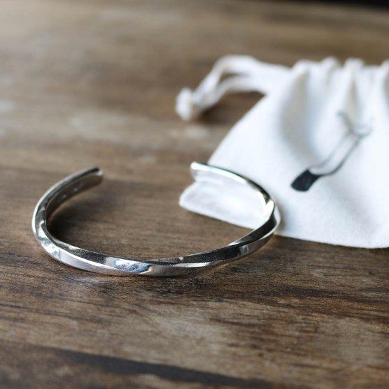 Bracelet Studebaker Thomson