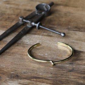 Bracelet Studebaker Avanti