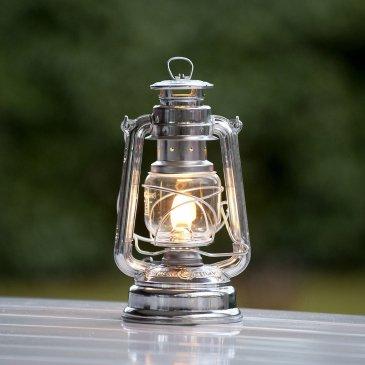 Lampe-tempête Feuerhand 276