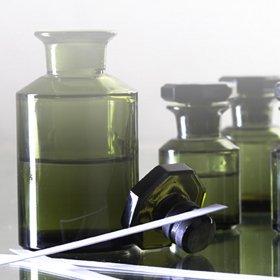 Réaliser son propre parfum