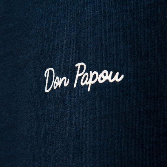 T-Shirt Don Papou