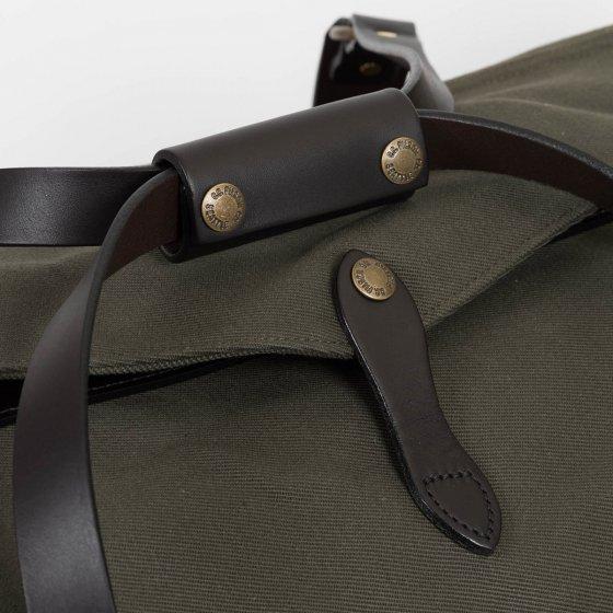 Duffle Bag Filson