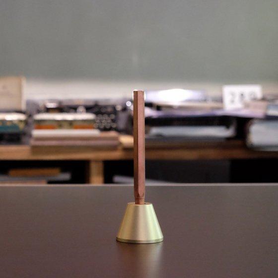 Desk Ystudio