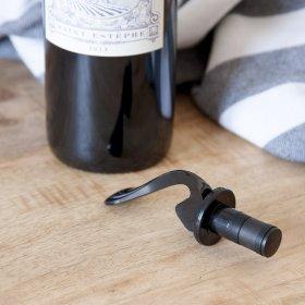 Coffret atelier du vin