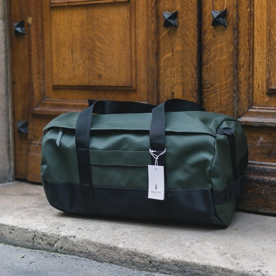 Duffle bag Rains
