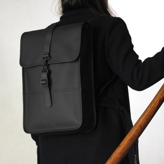 Mini Backpack Rains