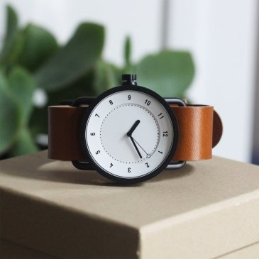 Tid Watches N1