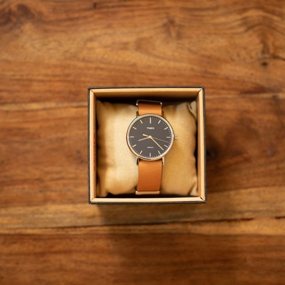 Montre Timex Fairfield