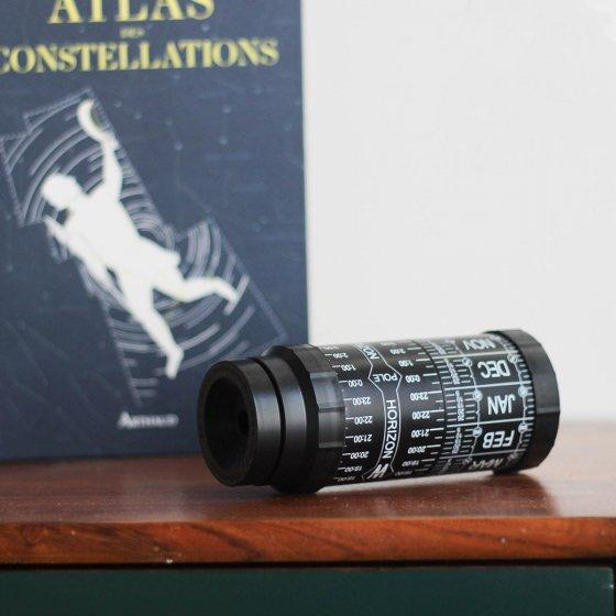Stellarscope