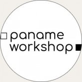 PANAME WORKSHOP