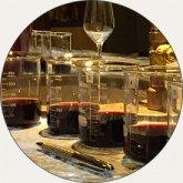 ATELIER « WINE MAKING »