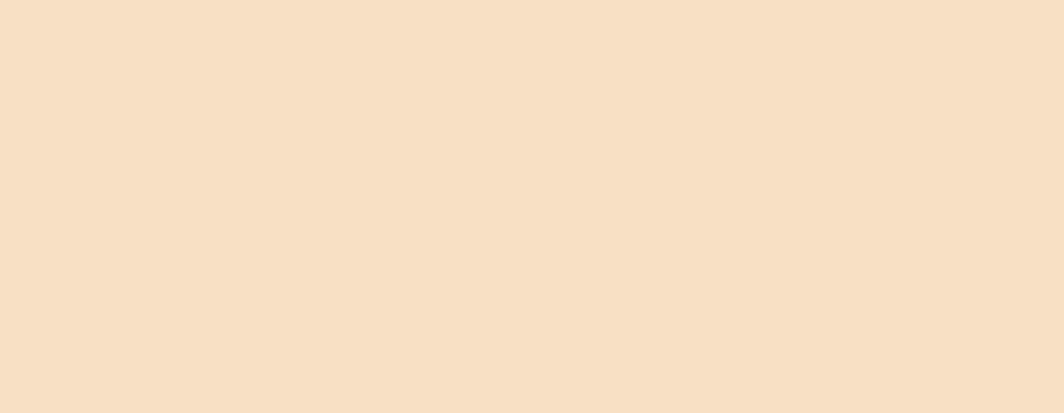 Boutiques Les Raffineurs