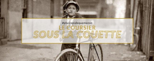 Coursier